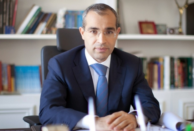 Mikayil Jabbarov: Support For Revival of Nagorno-Karabakh Must Become a Way of Life
