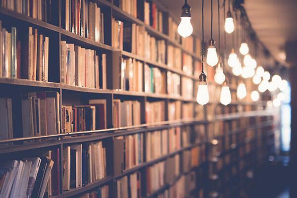 7.6 books produced per person in Turkey: Report