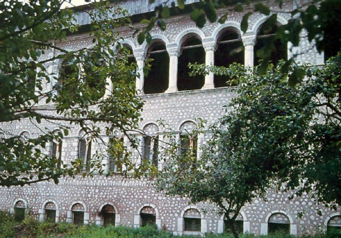 Shusha – The Spiritual, Musical and Artistic Genesis of Azerbaijan