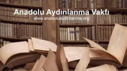 Turkish Education Foundation To Open Schools in Azerbaijan