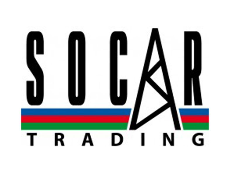 SOCAR Trading Expects Oil Prices to Rise to $ 100 per Barrel