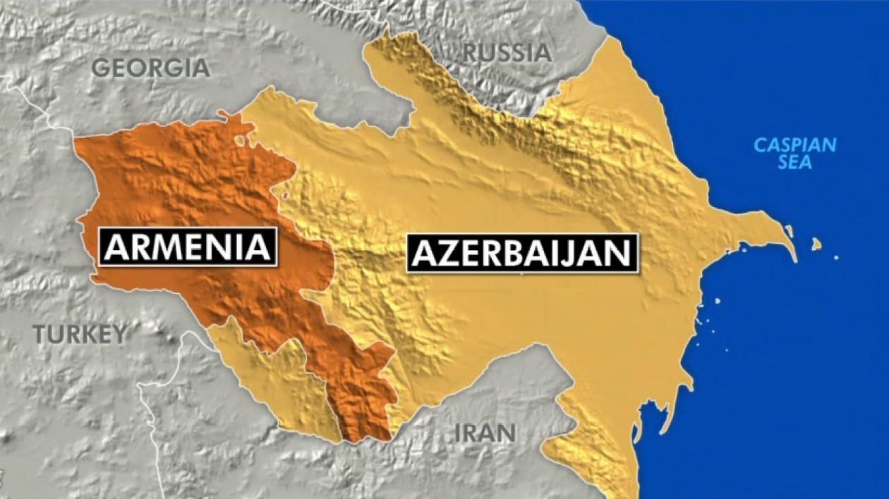 Members of Congress Should Promote Azerbaijan-Armenia Peace, not Conflict
