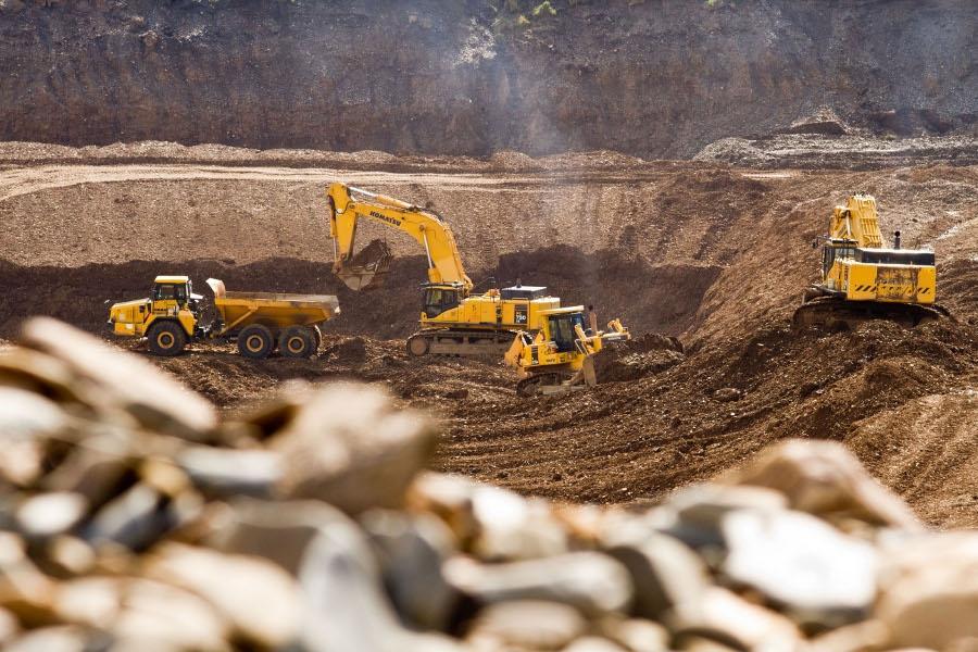 Zakir Ibrahimov: Azerbaijan's AzerGold to Become Biggest Mining Company in the Region by 2035