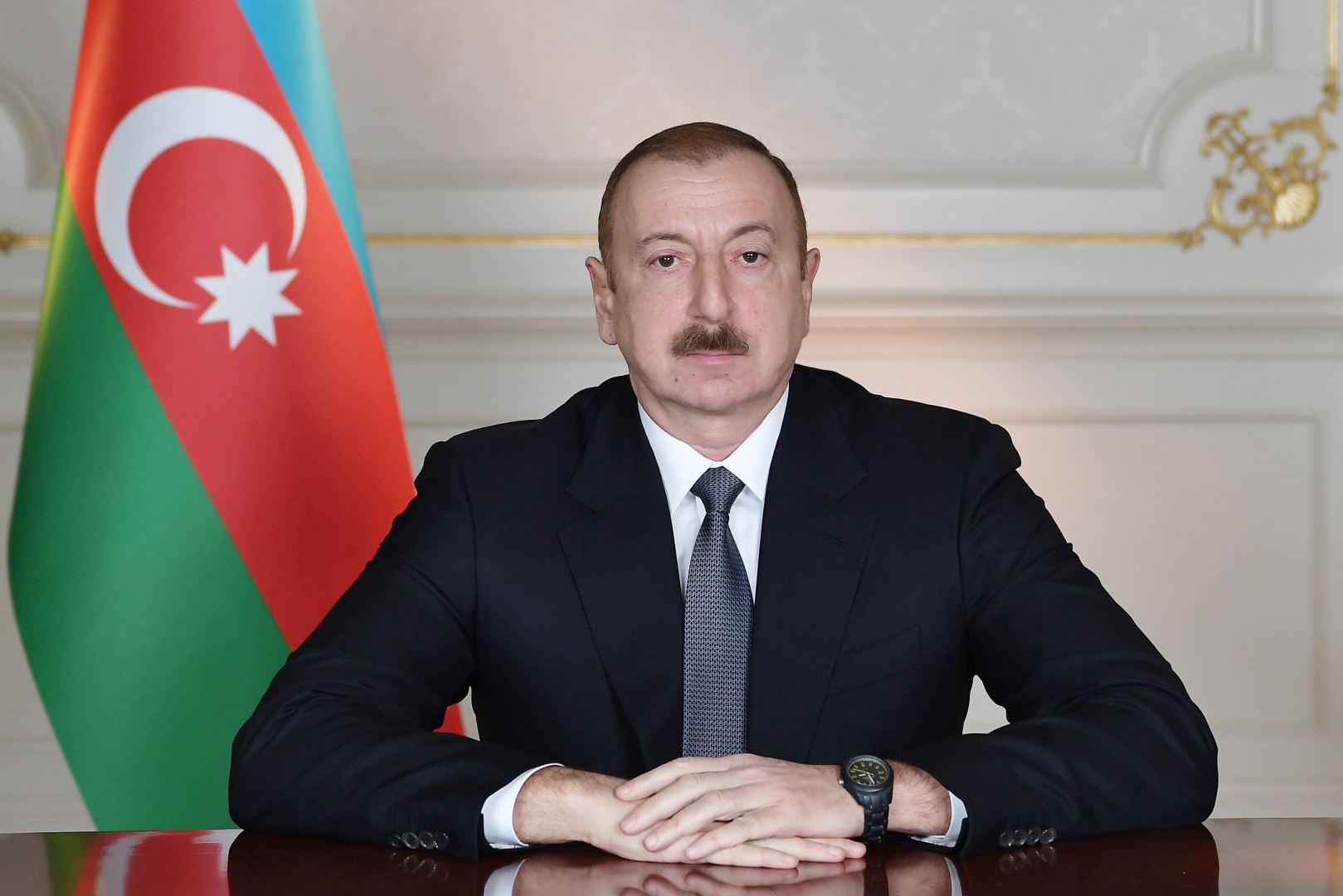Visa-free Regime Between Azerbaijan and Turkey Enters Into Force