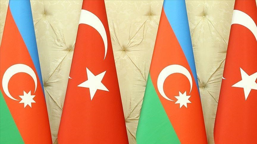 The US should support Turkish-Azerbaijani strategic partnership