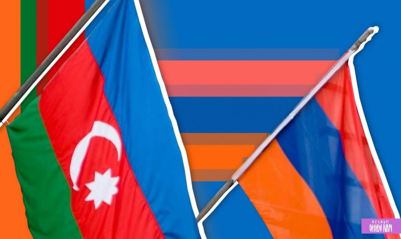 Moscow experts on the prospects for relations between Azerbaijan, Armenia