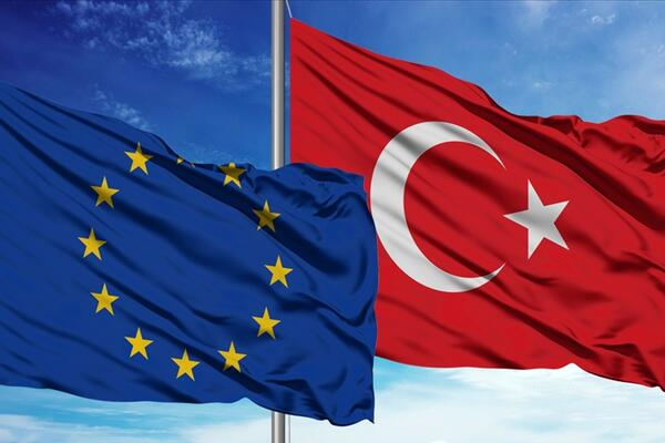 Top EU officials to visit Turkey with aim to revive ties