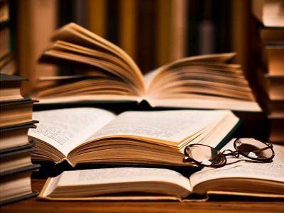 Tbilisi becomes 2021 UNESCO World Book Capital