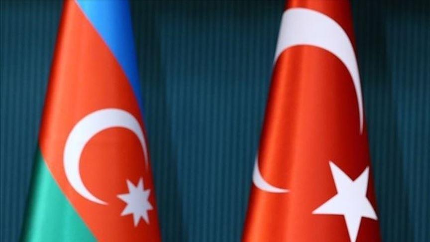 Azerbaijani parties slam Biden's remarks on 1915 events
