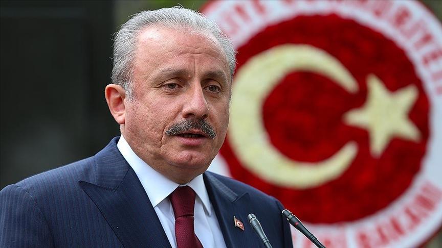 Armenia's long occupation of Azerbaijani soil 'proven'