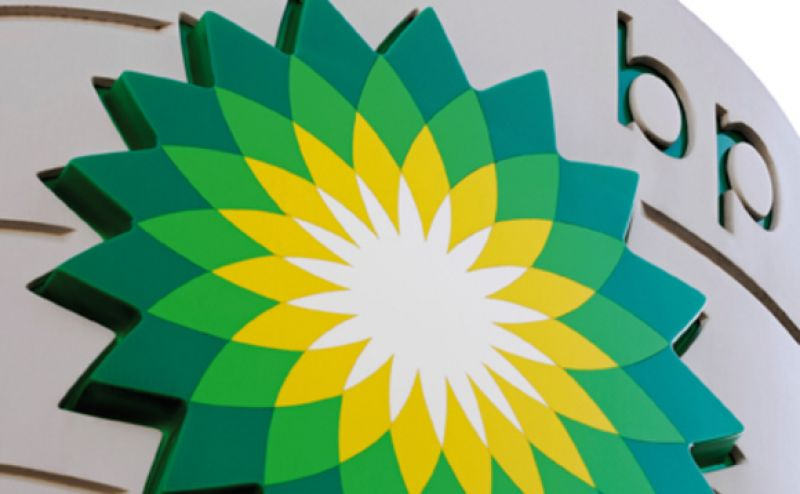 In the First Quarter, Companies in Azerbaijan Completed Orders For Over $505 Million on BP Projects