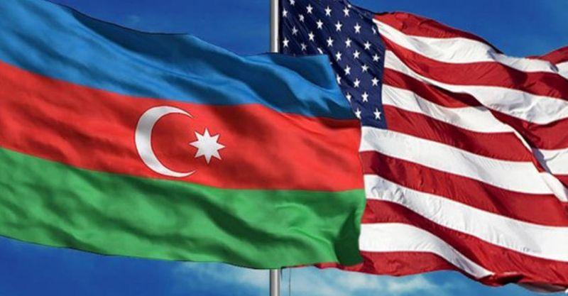 Biden Administration waves 2 major restrictions blocking U.S. aid to Azerbaijan