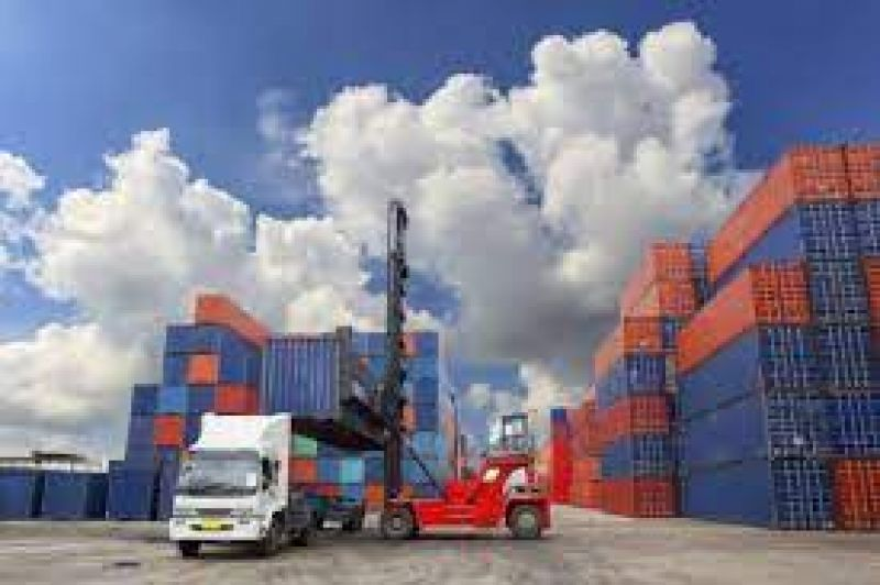 Mikayil Jabbarov: Non-oil exports rose by 25.4%