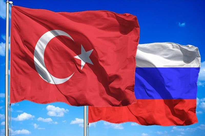 The Karabakh issue was discussed at the Russian-Turkish inter-MFA consultations