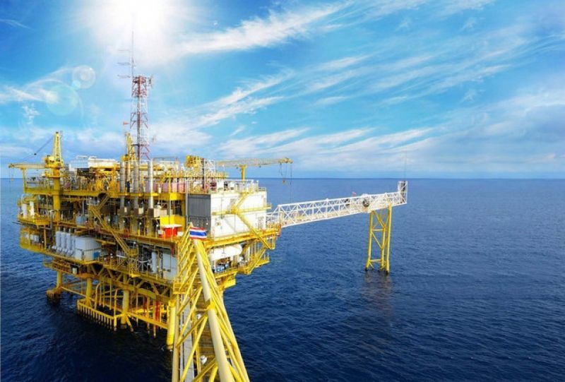 Export of Azerbaijani gas from Shah Deniz increased by 44% in January-May