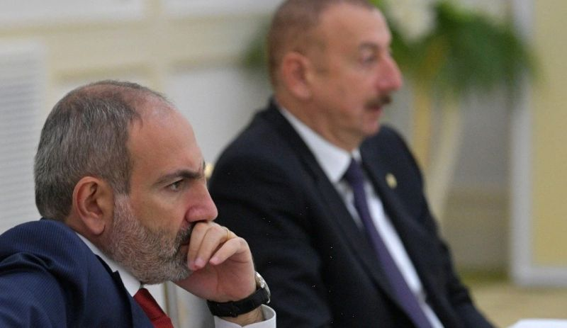 Regional Integration Is Critical for Peace in the South Caucasus