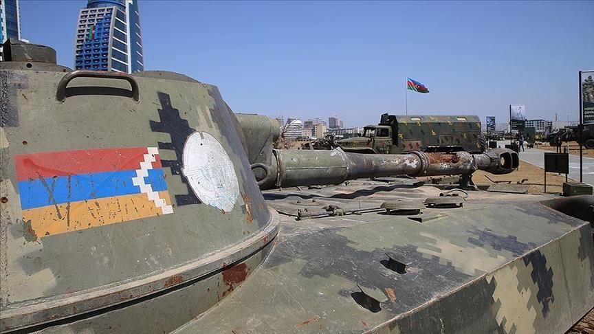 ANALYSIS – Azerbaijan, Armenia reach third stage of post-conflict reconciliation