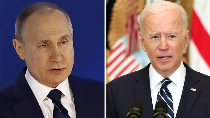 Russian expert explains what to expect from Putin-Biden meeting in Geneva