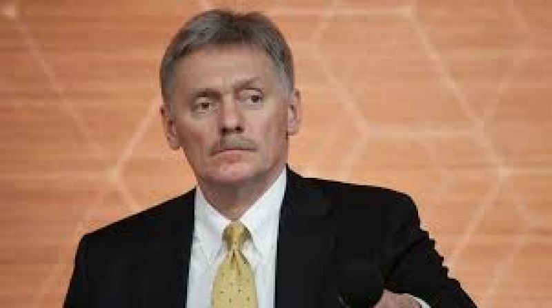 Dmitry Peskov: The EU can mediate in Karabakh should it support trilateral agreements