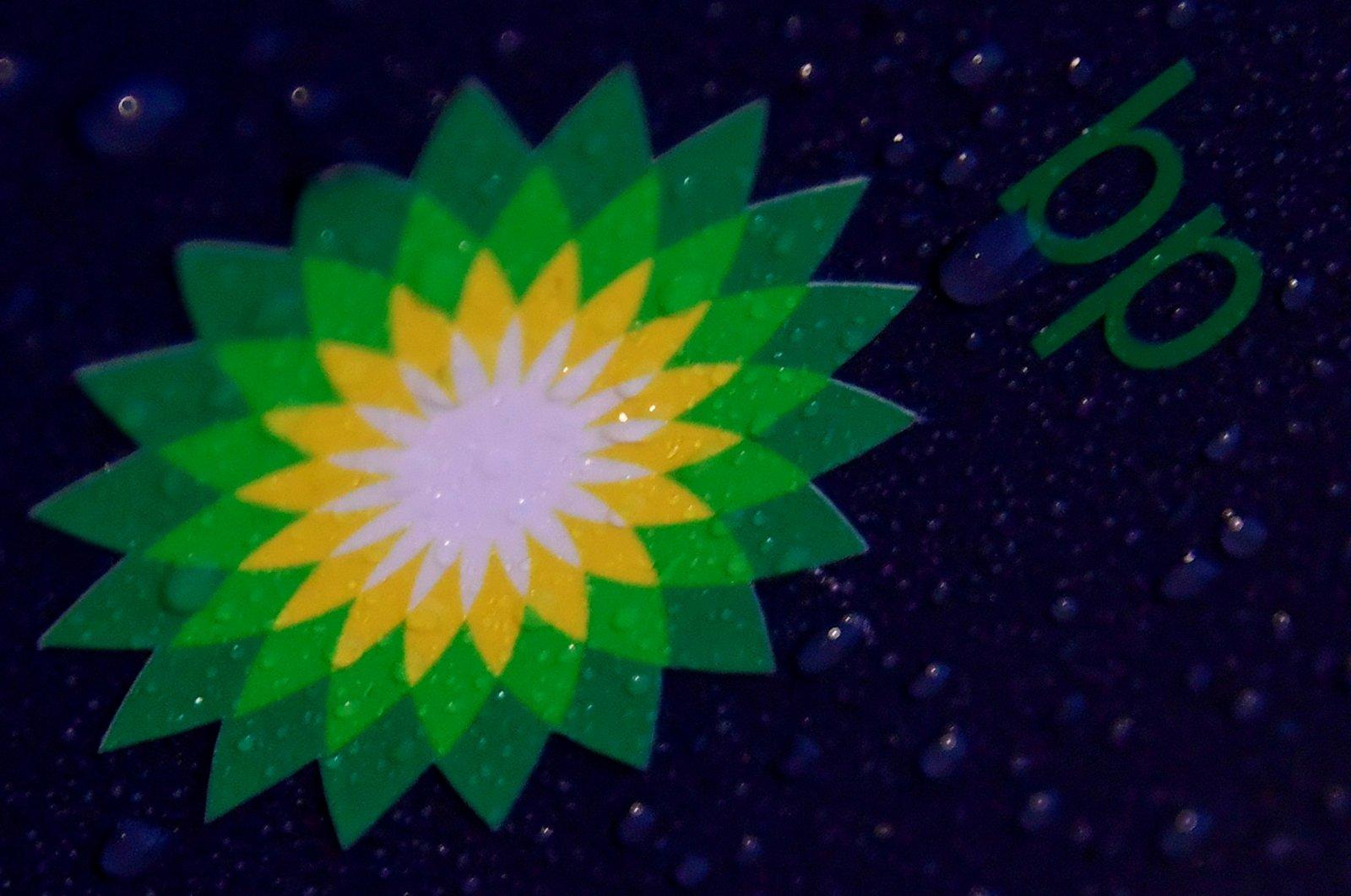 Energy giant BP focuses on renewable investments in Turkey
