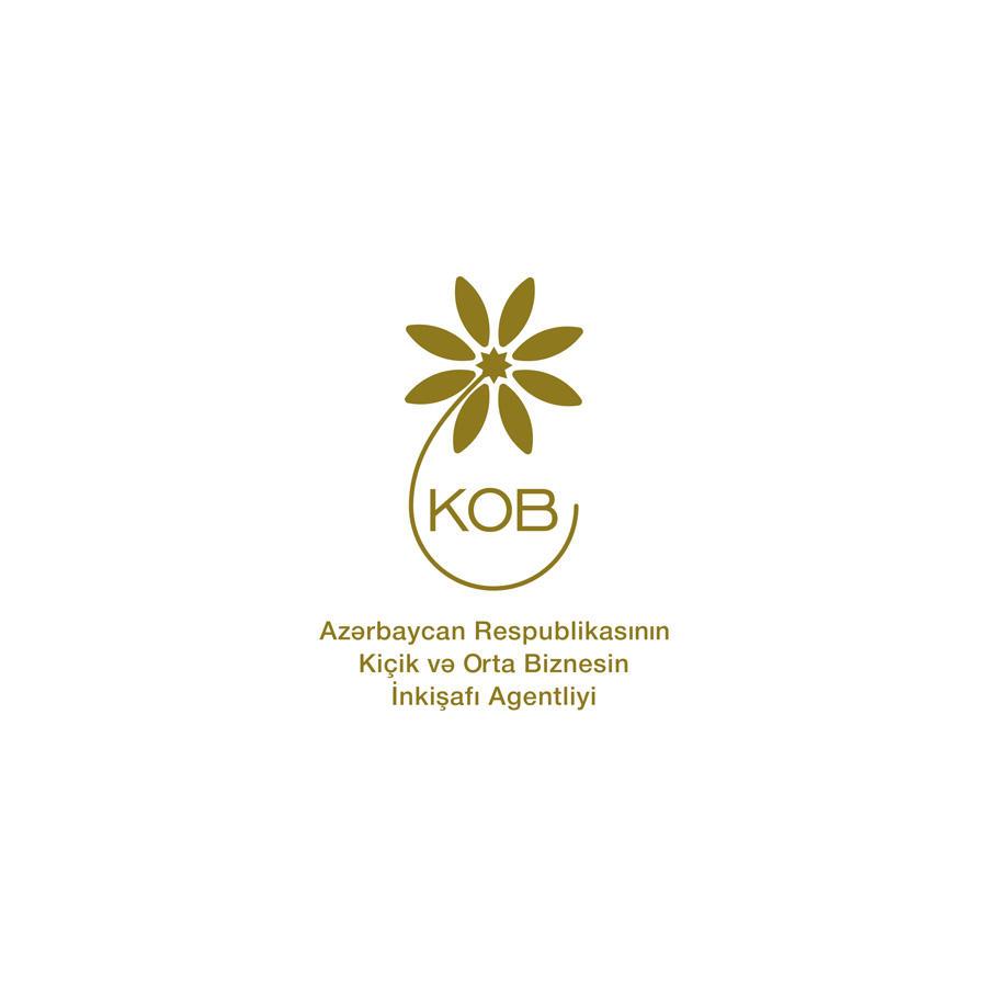 Azerbaijan SME Development Agency issues start-up certificates to several entrepreneurs