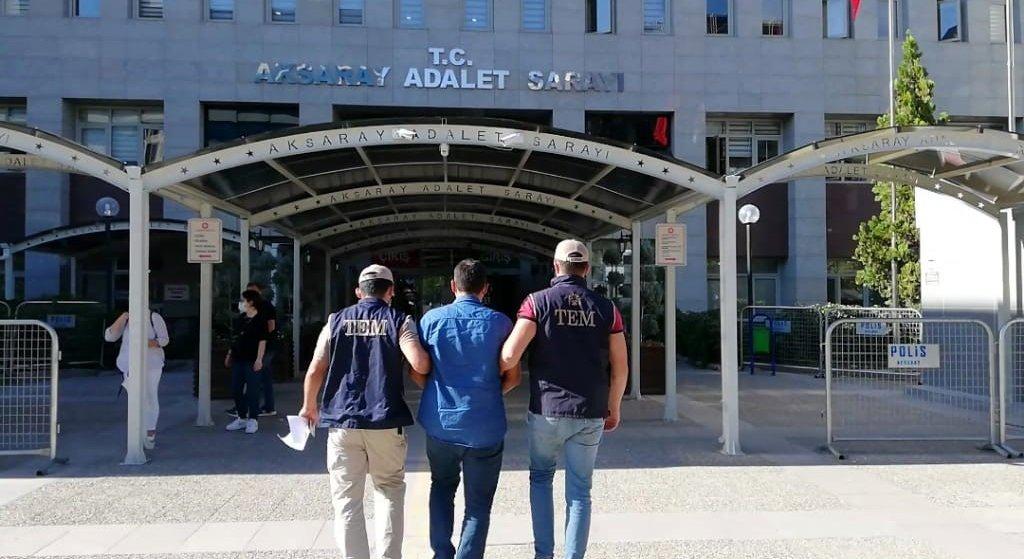 Massive FETÖ operation seeks arrest of 143 across Turkey