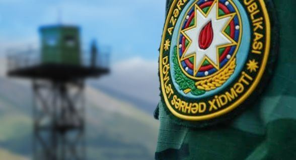 Azerbaijan denies using its territory for intelligence purposes against Iran